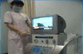 兴义阳光男科医院-一流的就诊环境