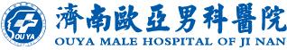 兴义阳光男科医院